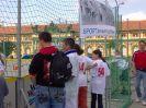 LBS Cup Potsdam