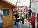 Kletter-Event _10