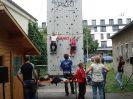 Kletter-Event _11