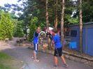 Ostsee-Feriencamp